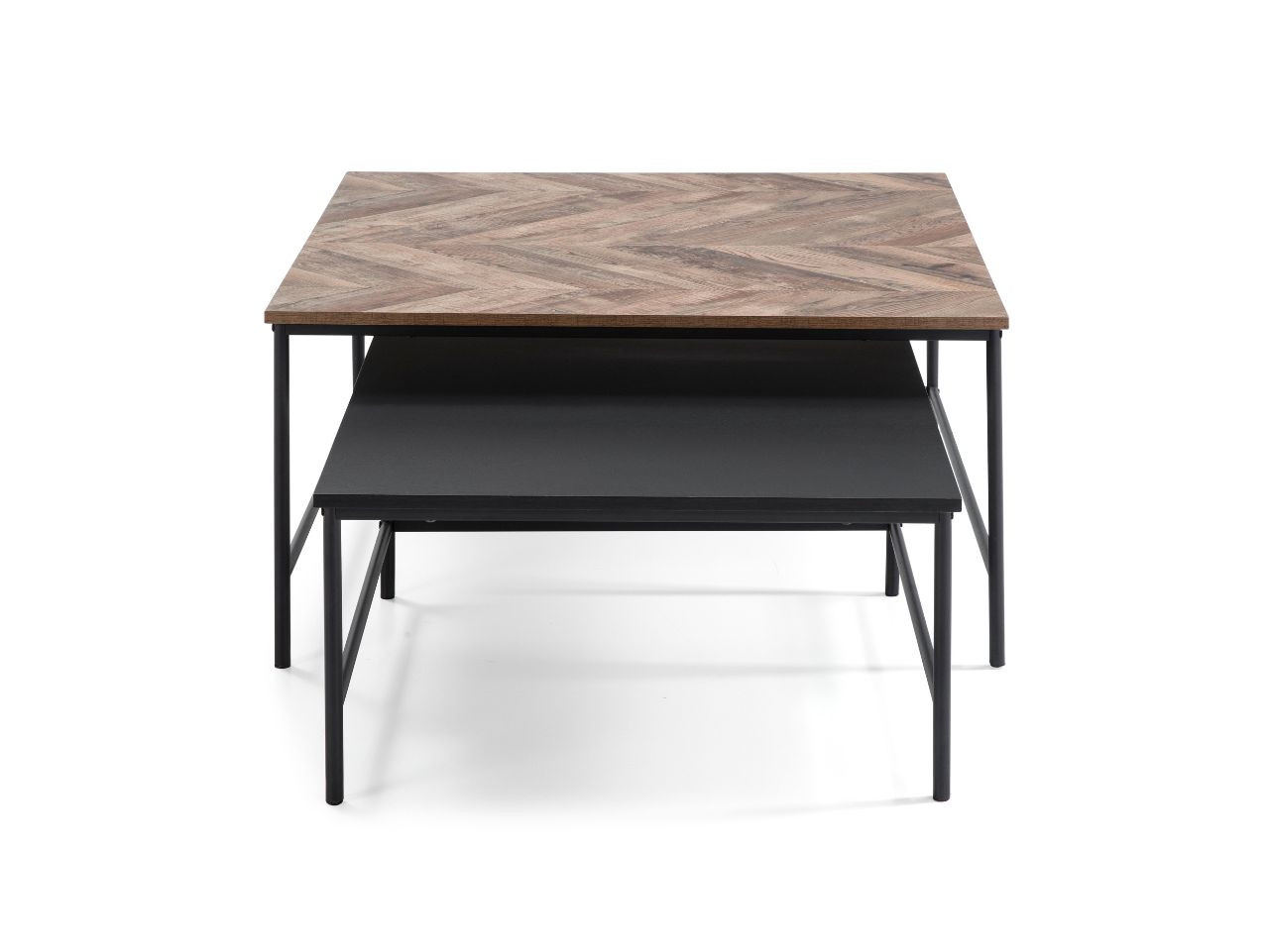Cocinas Modernas y Cocinas Completas - Dicoro