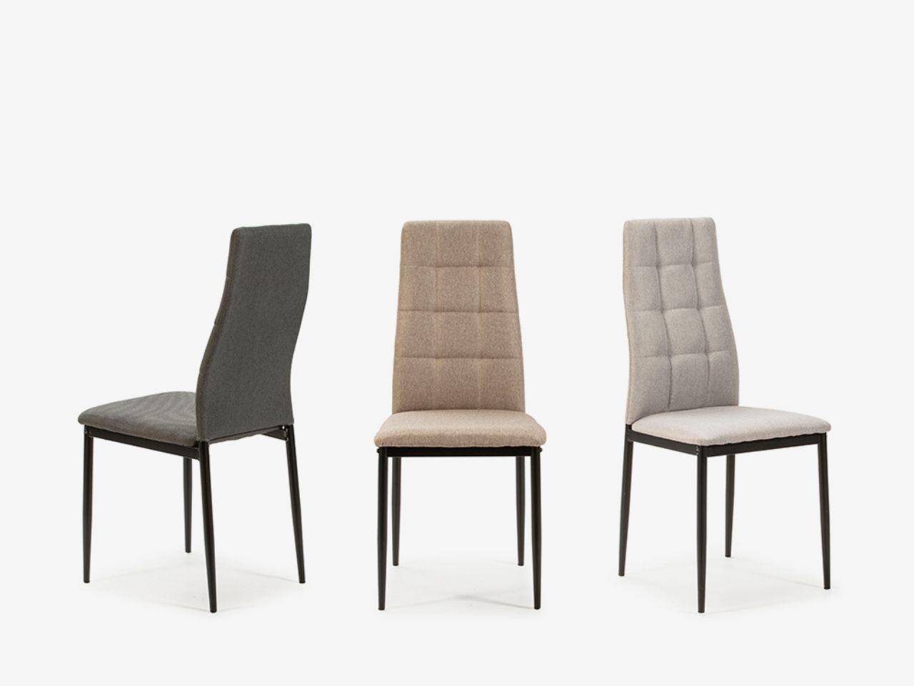 Mesa de cocina rectangular link