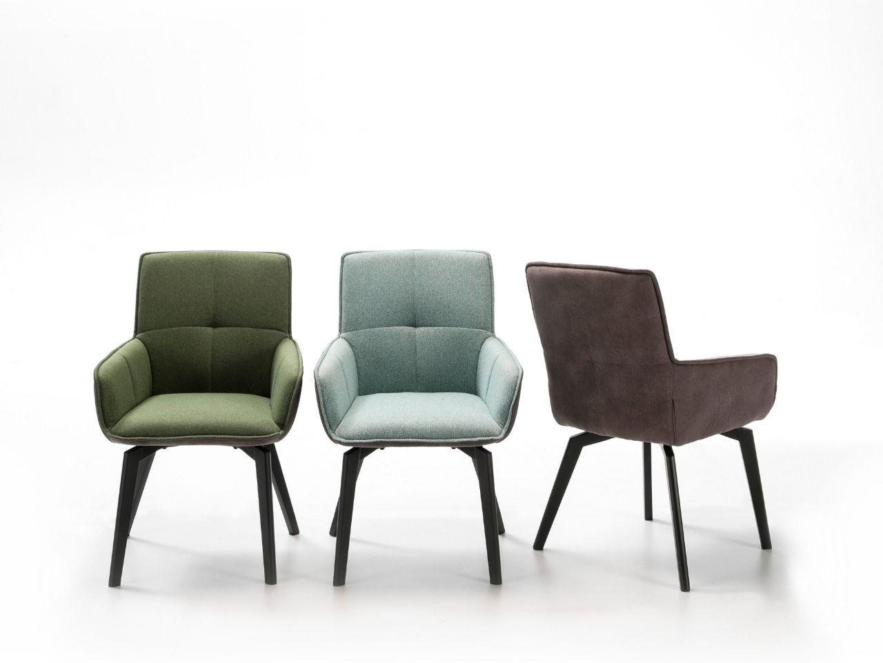 Sofas de esquina grandes simple latest sofas plazas muy - Cuales son los mejores sofas ...