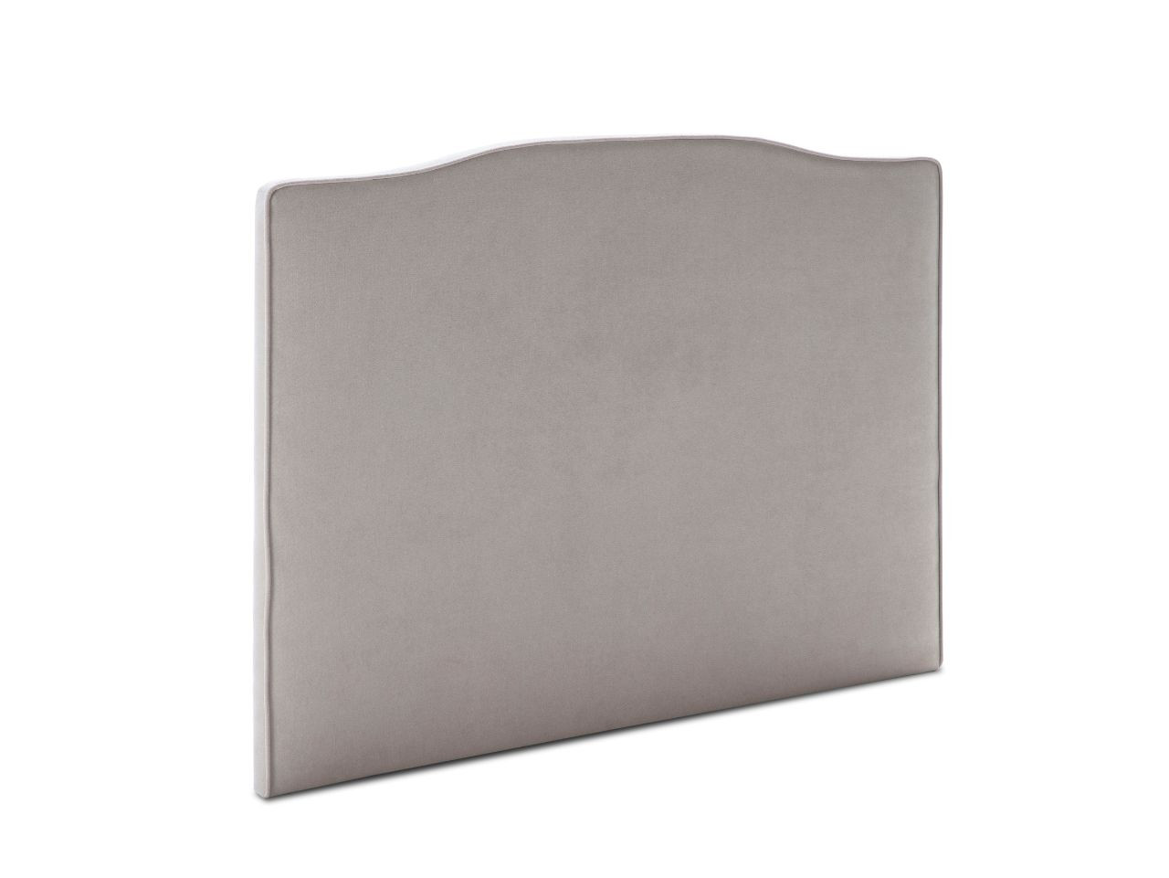 Sofas madrid baratos for Sofas baratos madrid outlet