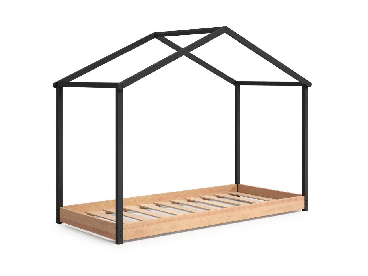 Dormitorios matrimonio de dise o casa dise o for Diseno dormitorio