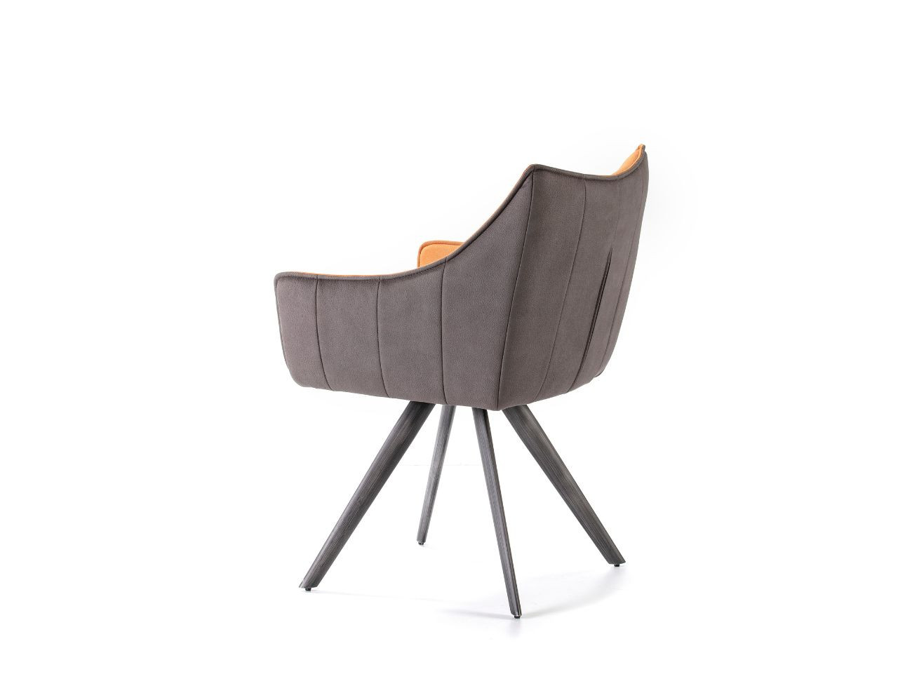 Ikea sofa 3 plazas great three seater sofa elegant for Sofas grandes modernos