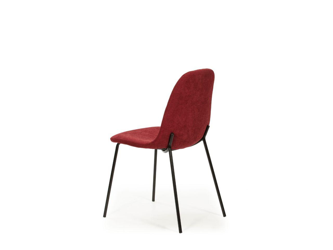 Dormitorios Juveniles Y Habitaciones Juveniles Dormitorios  ~ Dormitorios Juveniles Para Espacios Muy Pequeños