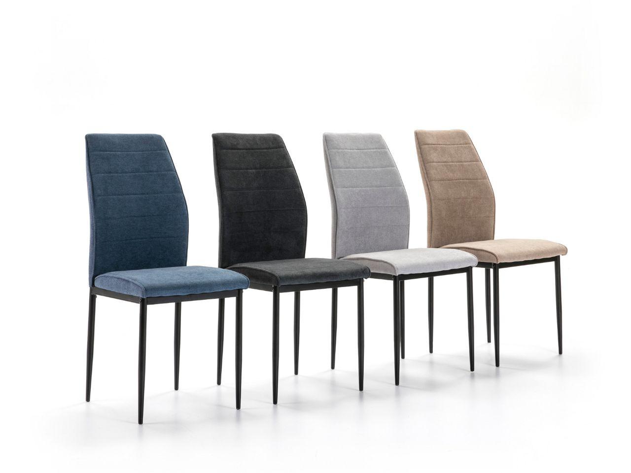 Dormitorios juveniles y Habitaciones Juveniles, Dormitorios ...