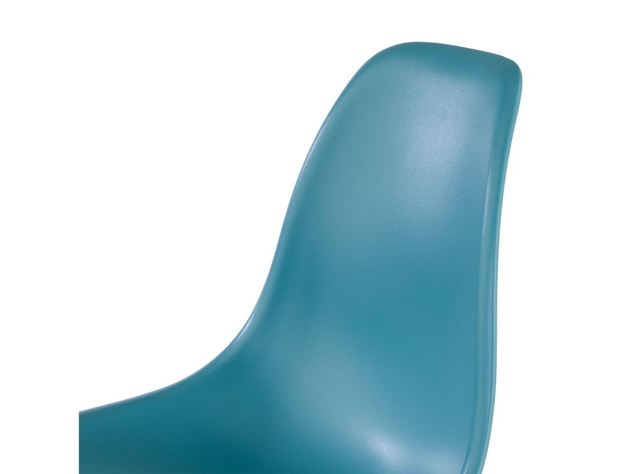 Muebles De Salon Y Muebles De Comedor Dicoro ~ Mesas De Centro De Diseño Italiano