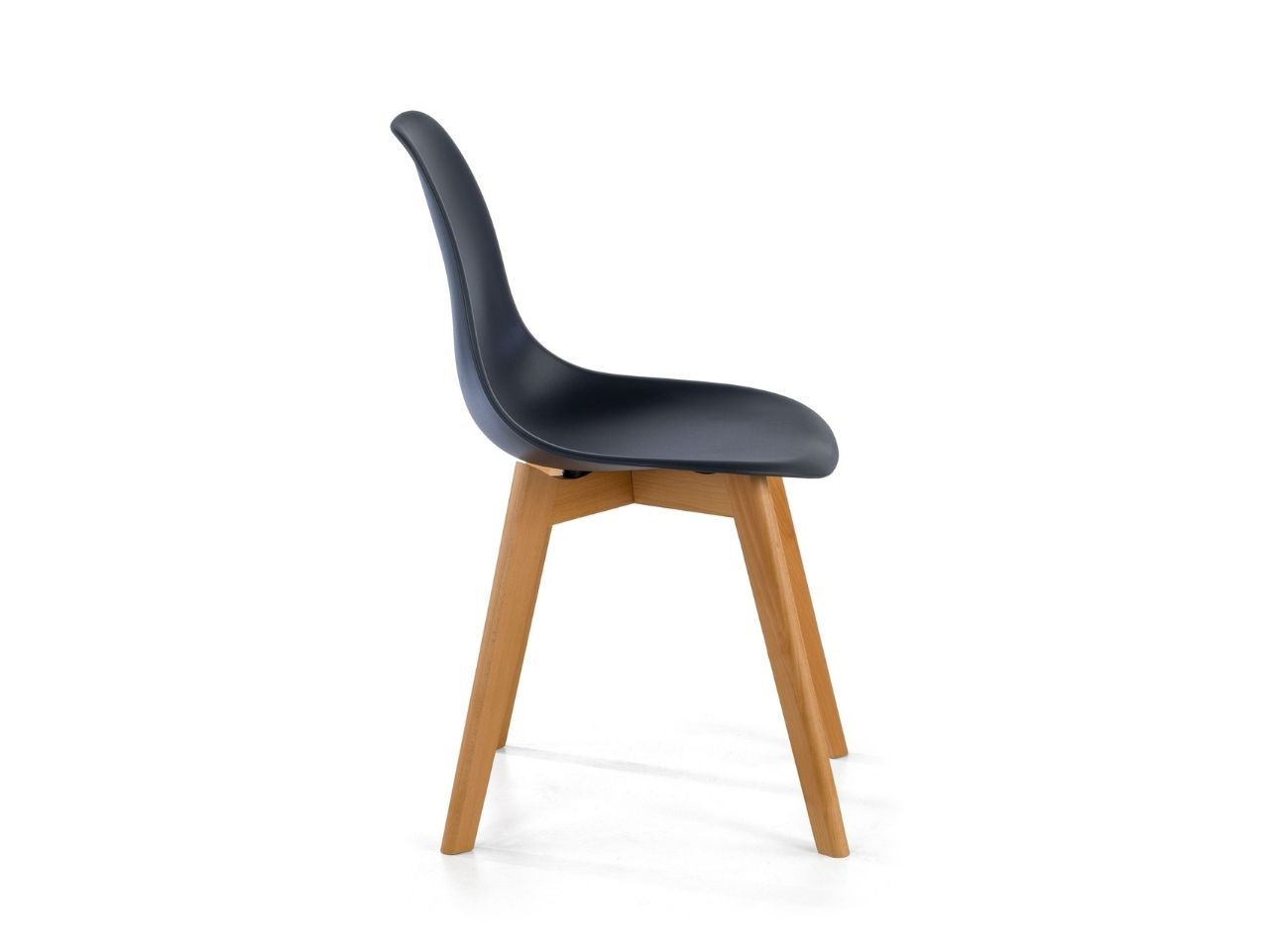 Sofas baratos barcelona cheap sof esther with sofas for Cheslong dos plazas