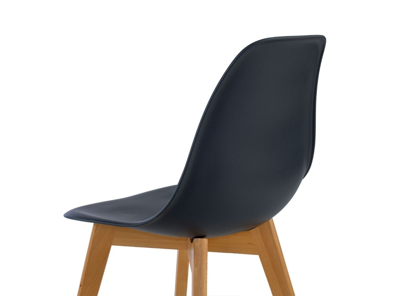Habitaciones de Matrimonio y Muebles de Dormitorio - Dicoro