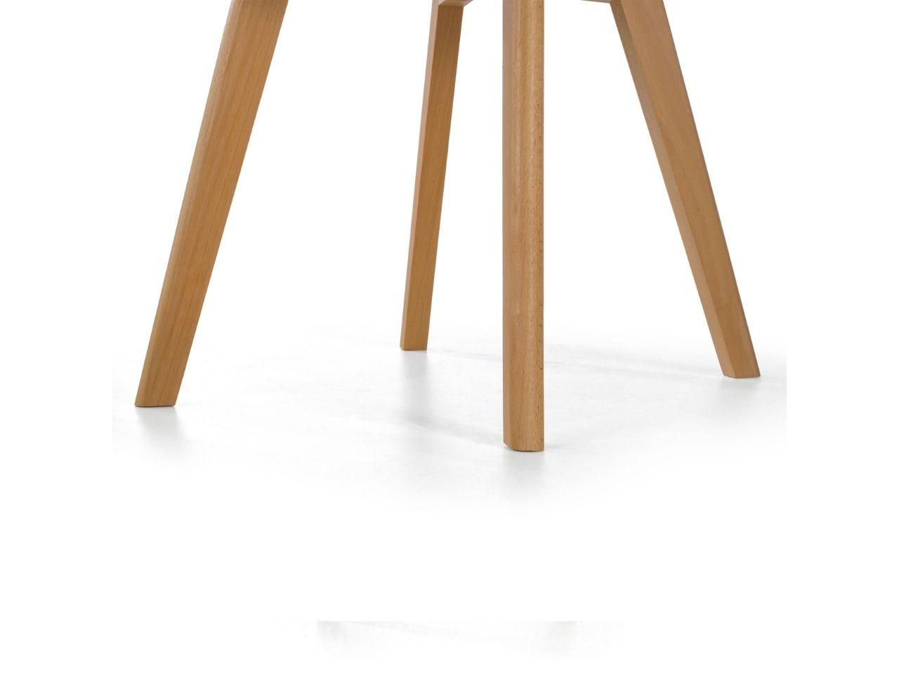 Cocinas amuebladas modernas affordable great decoracin de - Cocinas amuebladas ...