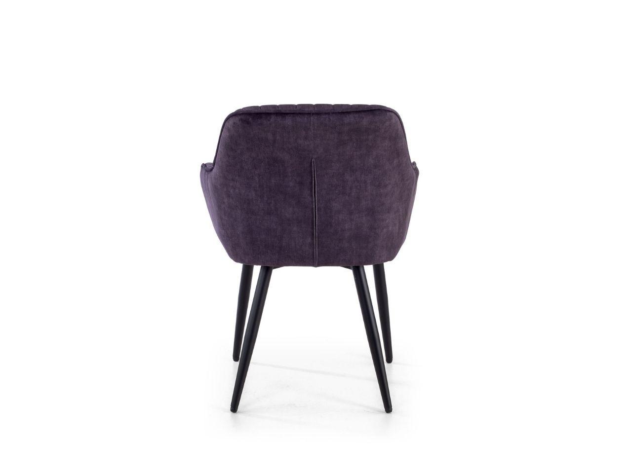 Diseno dormitorios juveniles ideas de disenos for Programa decoracion habitaciones