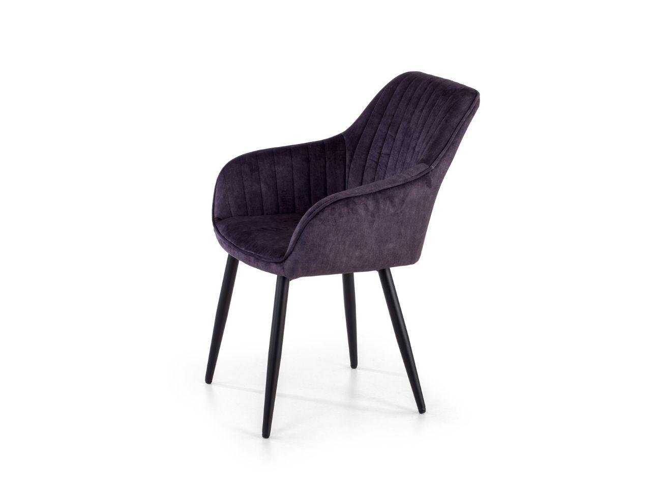Muebles dise o en madera dormitorios matrimonio precio for Muebles dormitorio matrimonio