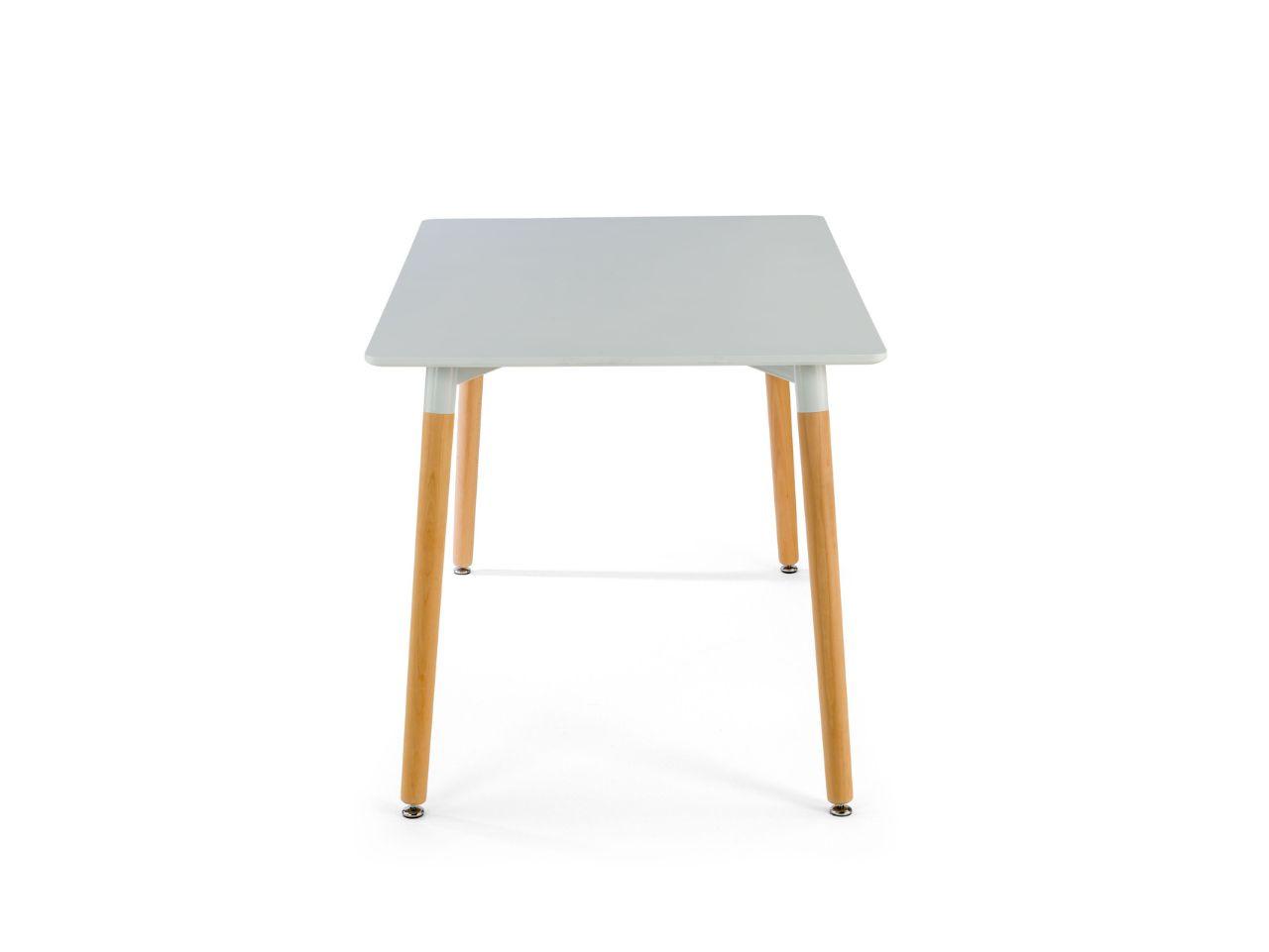 Sofa blanco y gris fabulous cul de estos sofs es tu for Sofa gris y blanco