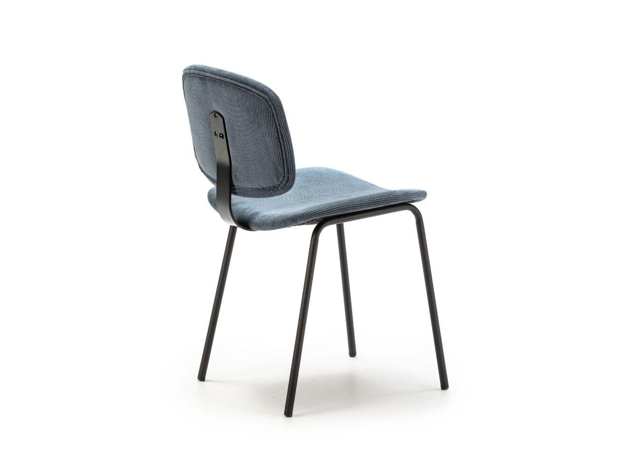 Mesa De Cocina Blanca | Mesa Cocina Blanca