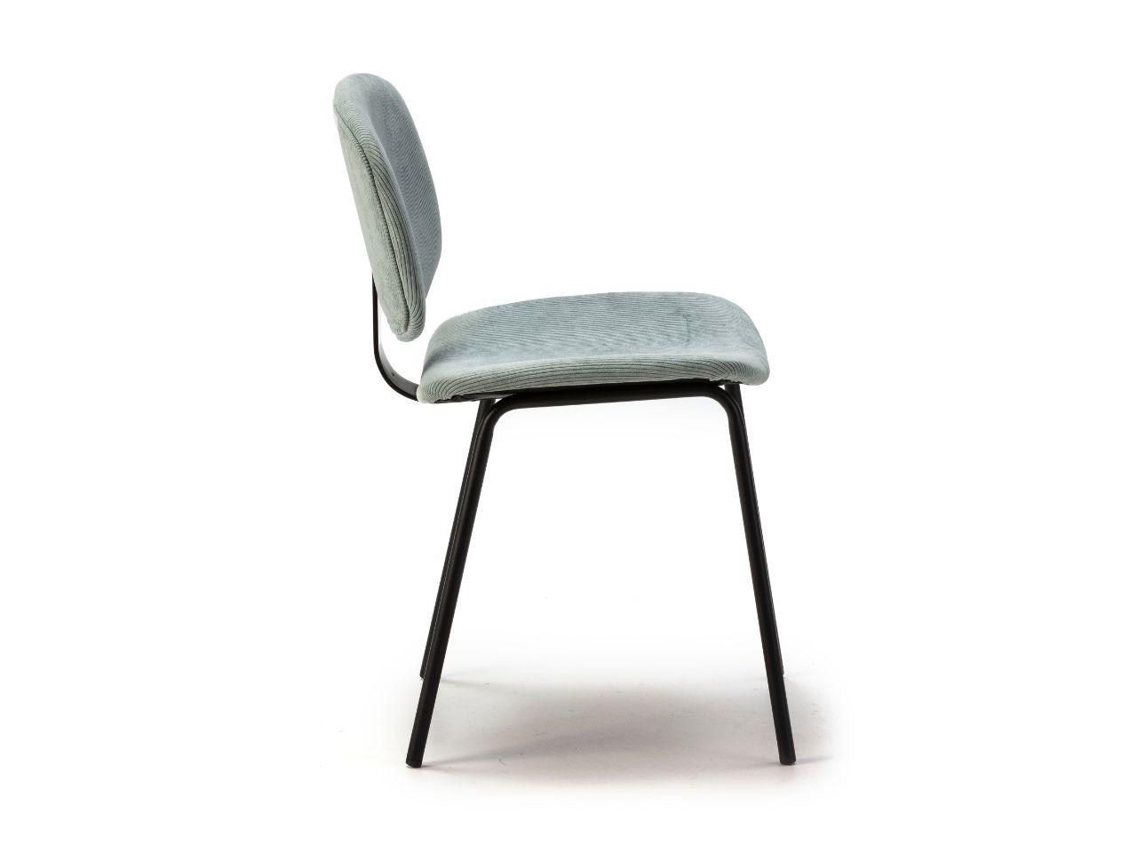 Productos En Stock Dicoro # Muebles Dico Sofa Cama