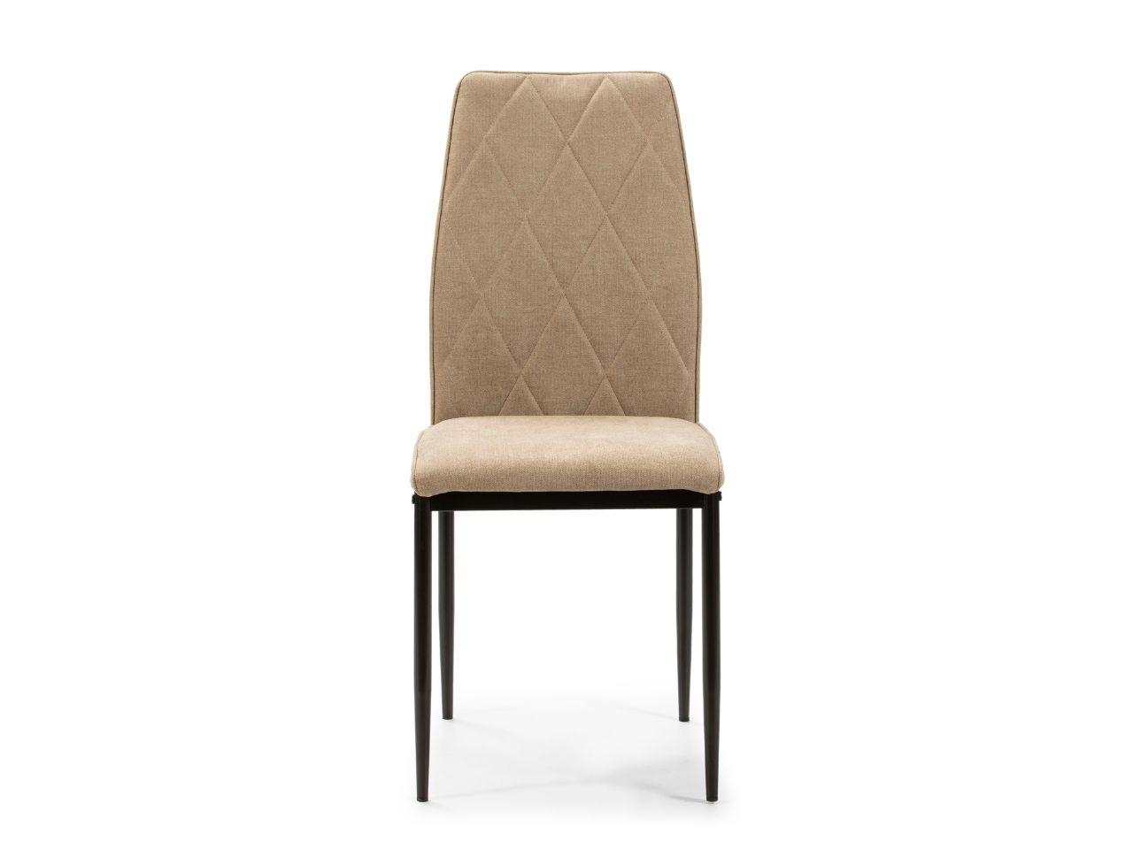 Sofas Baratos Y Sofas Online Dicoro # Muebles Reclinables Santo Domingo