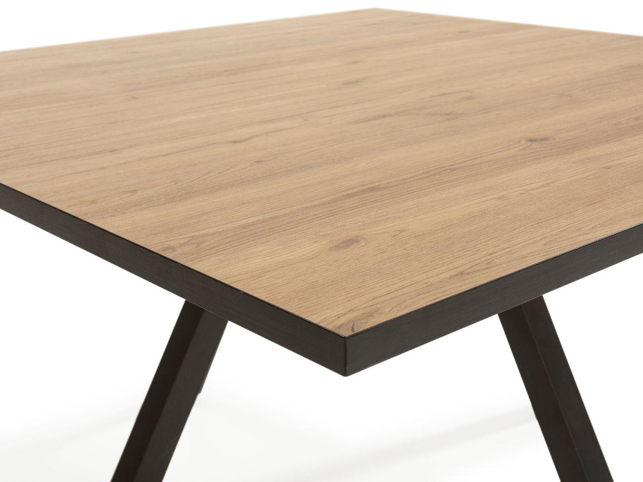 Muebles De Salon Y Muebles De Comedor Dicoro # Muebles Suspendidos Para Tv