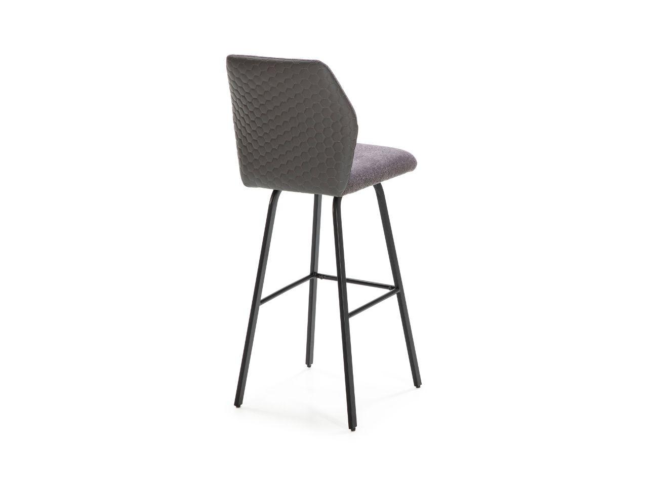 Mesa de cocina Berlín Mesas de cocina cuadradas extensibles 90/180x90cm