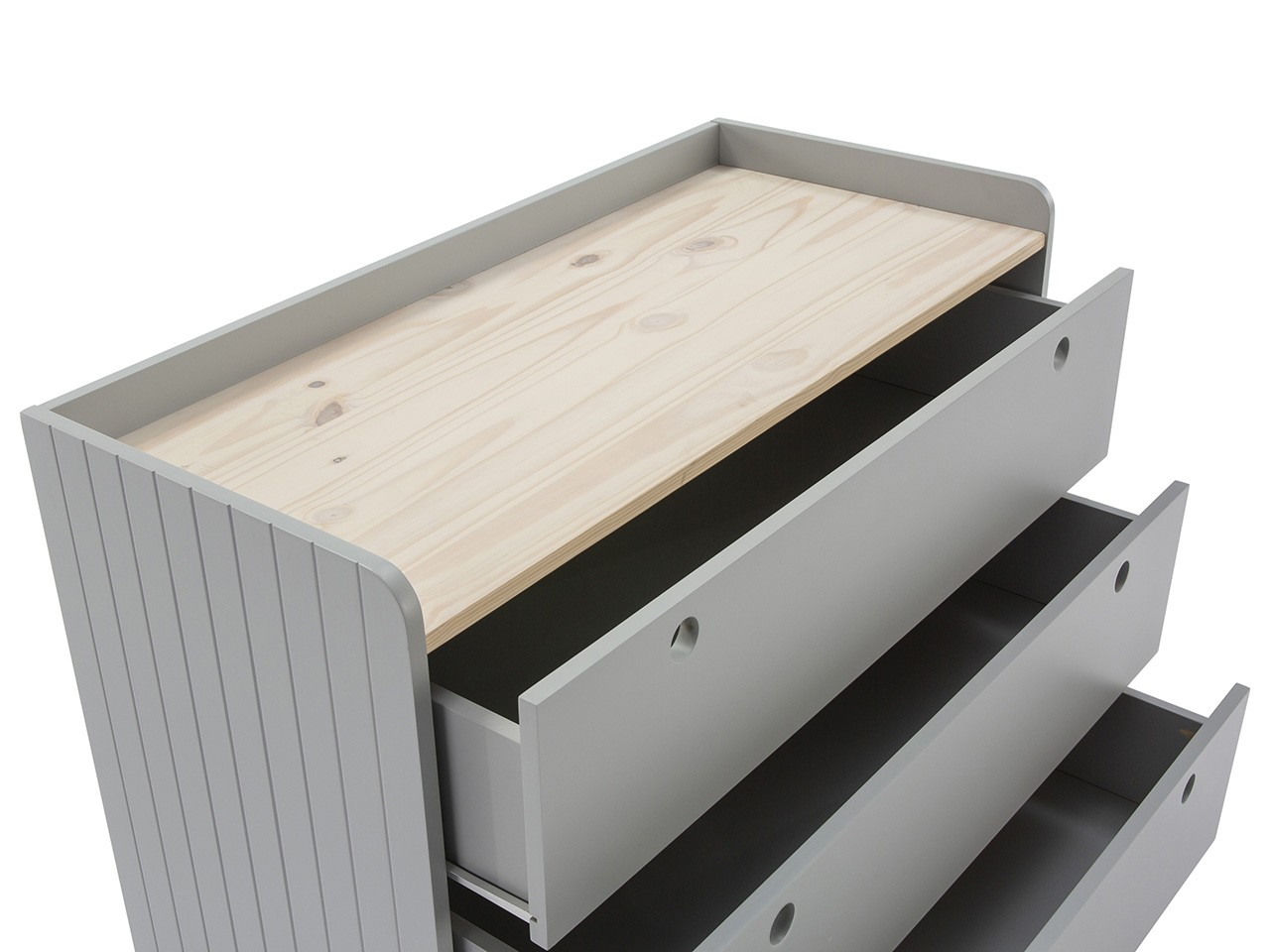 Fotos salones modernos casas azules with fotos salones - Imagenes salones modernos ...