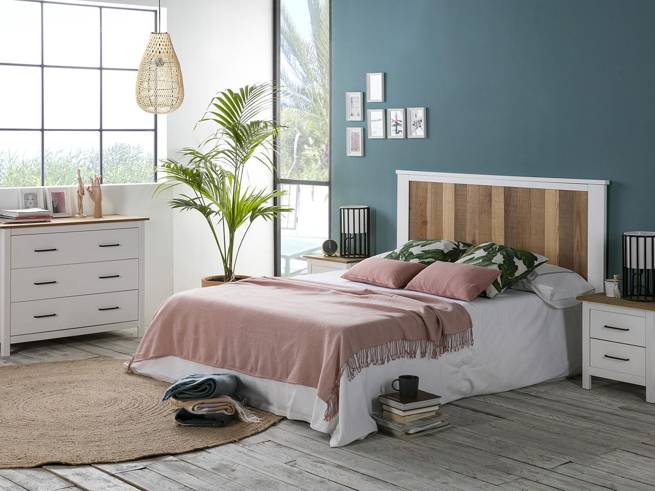 Muebles De Salon Y Muebles De Comedor Dicoro # Muebles Suspendidos Salon