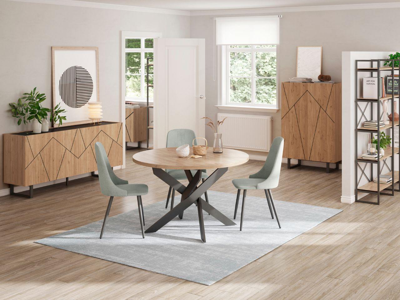 Sofas y cheslong ideas de disenos Conforama sofas cheslong