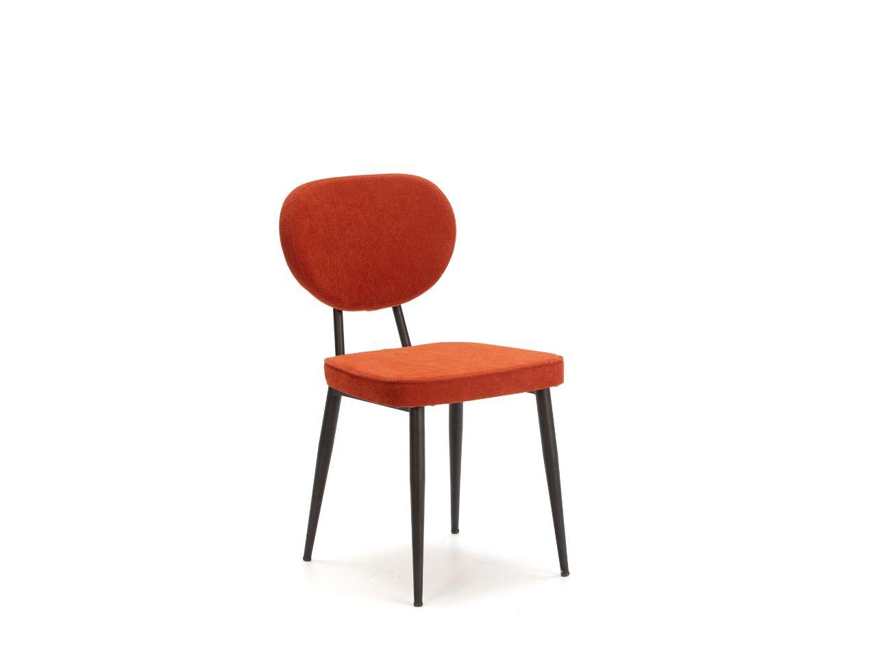 Dormitorios de dise o italiano casa dise o for Amueblar habitacion matrimonio