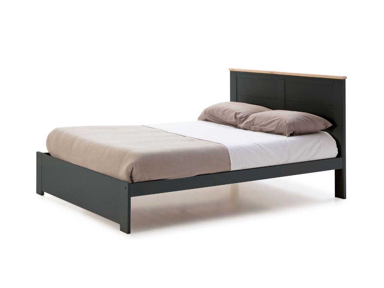Salones Modernos Baratos Y Muebles De Salon Baratos Y Modernos  # Niza Muebles Y Objetos