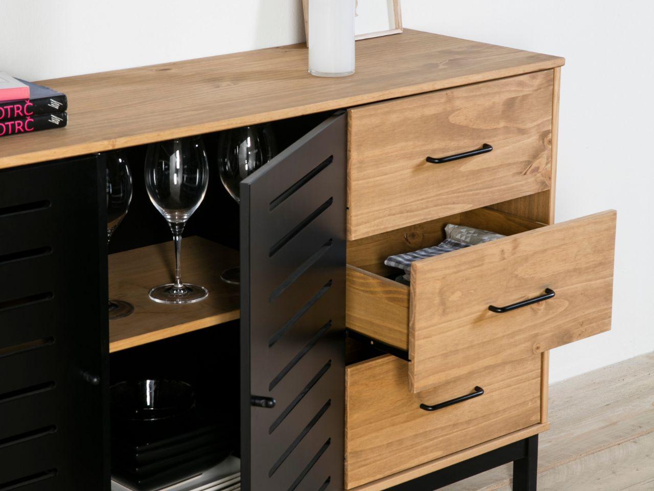 Dormitorios Infantiles Asturias.Dormitorios Juveniles Y Habitaciones Juveniles Dormitorios