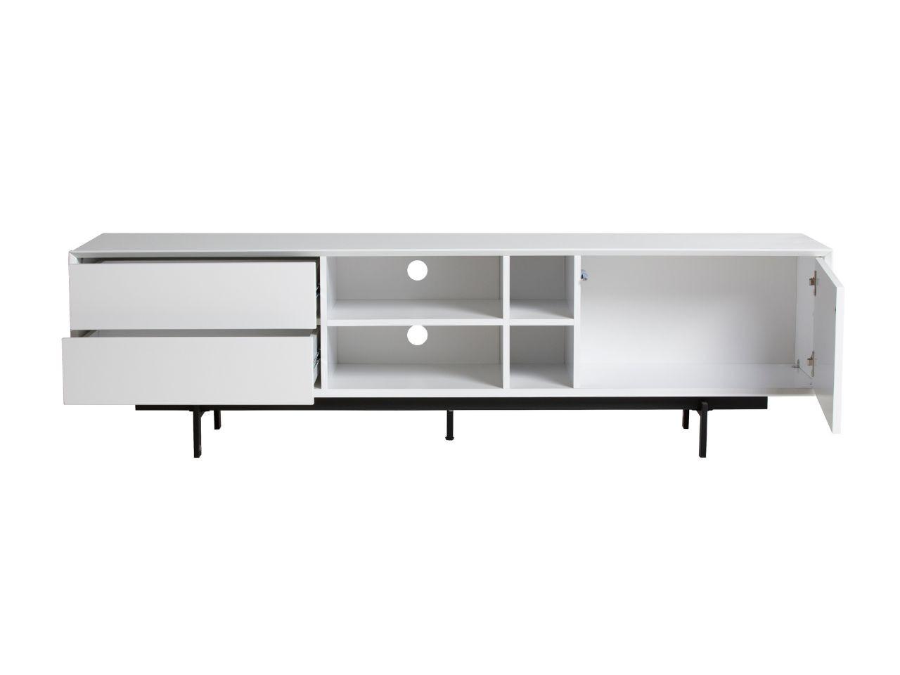 Dormitorios juveniles sin armario composicion juvenil mod for Dormitorios juveniles sin armario