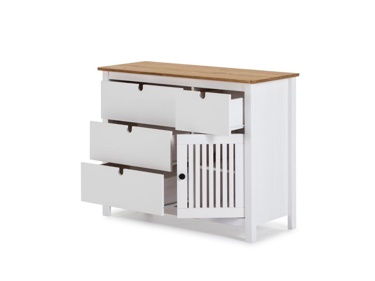 Muebles Lacados En Blanco Baratos - Muebles De Salon Y Muebles De Comedor Dicoro[mjhdah]https://www.dicoro.com/430/muebles-buffet-hermes.jpg