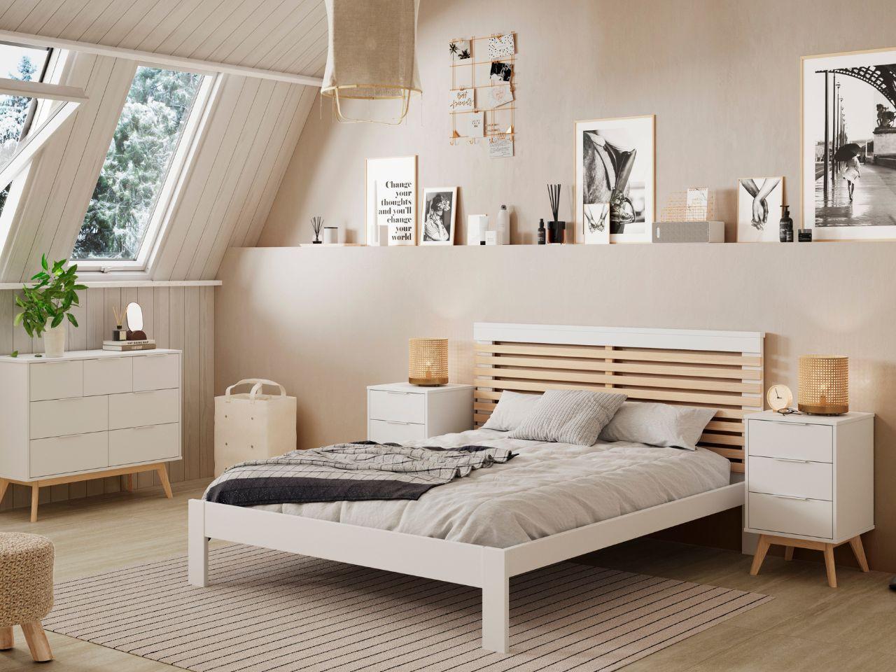 Sillas baratas de comedor excellent sillas tapizadas for Sillas bonitas y baratas