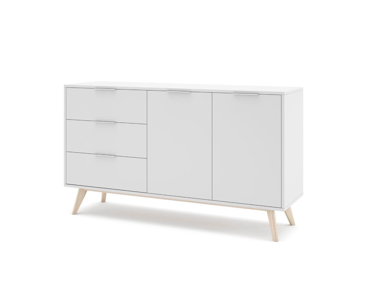 Genial mesas baratas de comedor fotos mesas usadas de for Mesas para comedor baratas