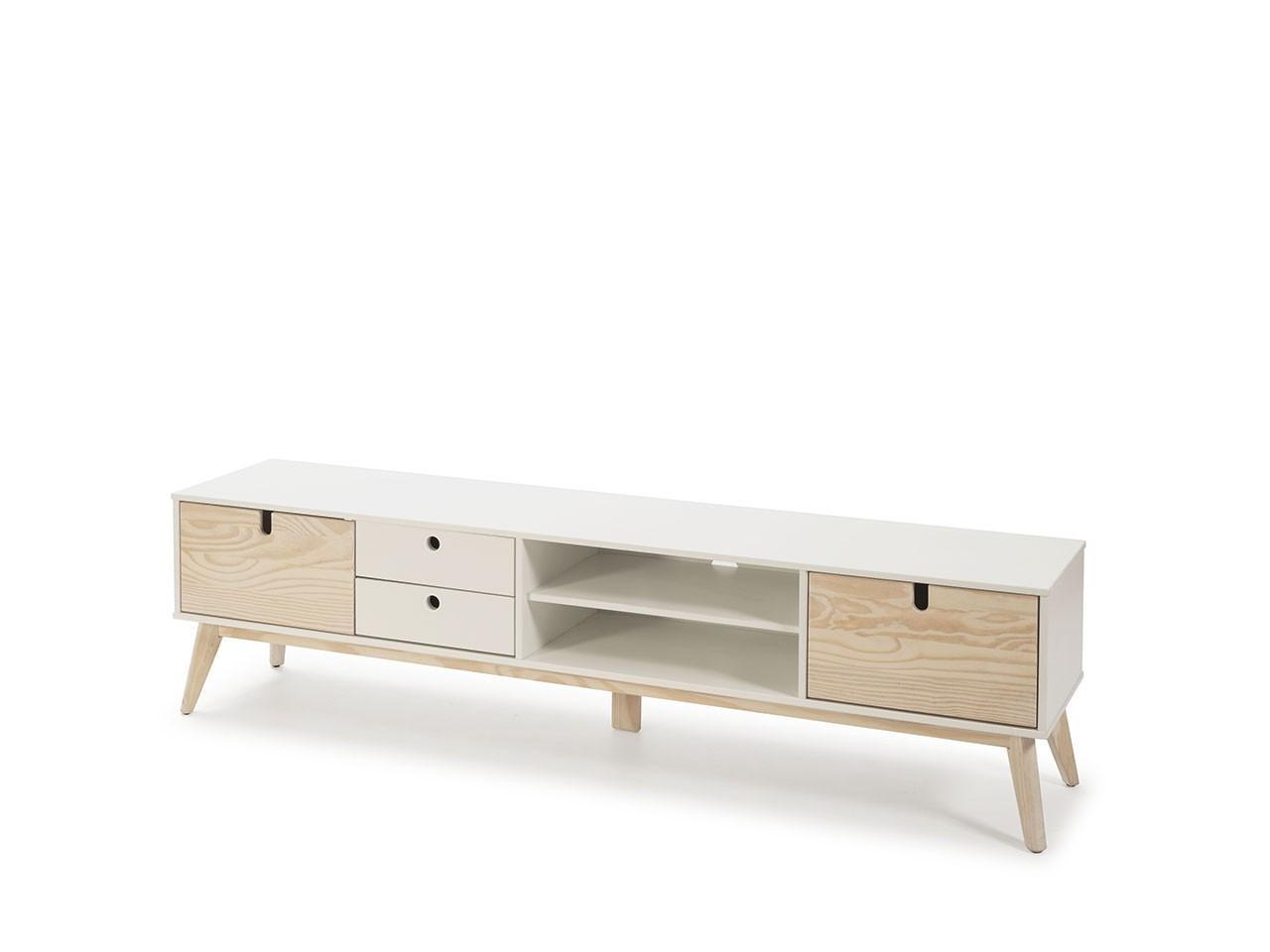 Cocinas Muy Baratas Cheap Cocinas Completas Sofa With Muebles De  # Muebles Muy Baratos