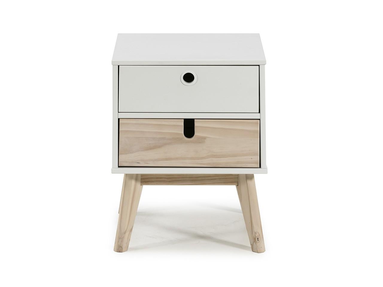 Dormitorios de Matrimonio y Dormitorios Baratos Modernos Dicoro