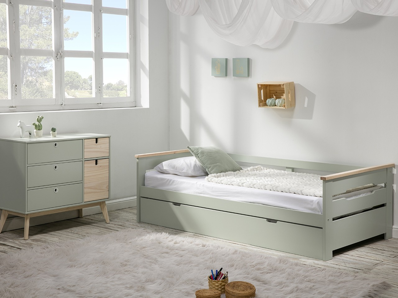 Bonito sillas de cocina baratas online galer a de im genes for Sillas modernas online