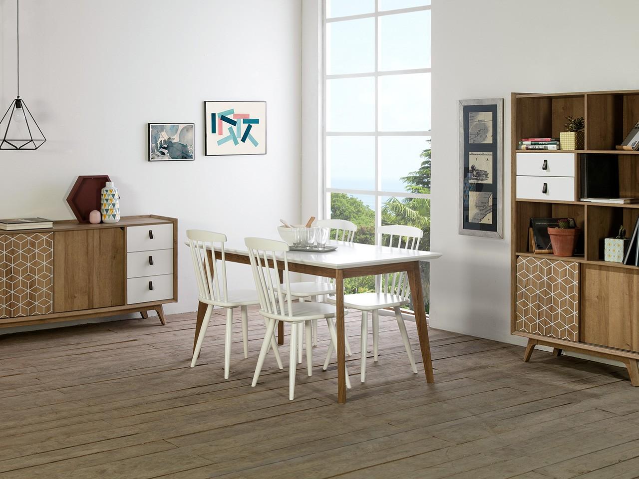 Cocinas Baratas Y Muebles De Cocina Baratos Dicoro - Cocinas-modernas-baratas