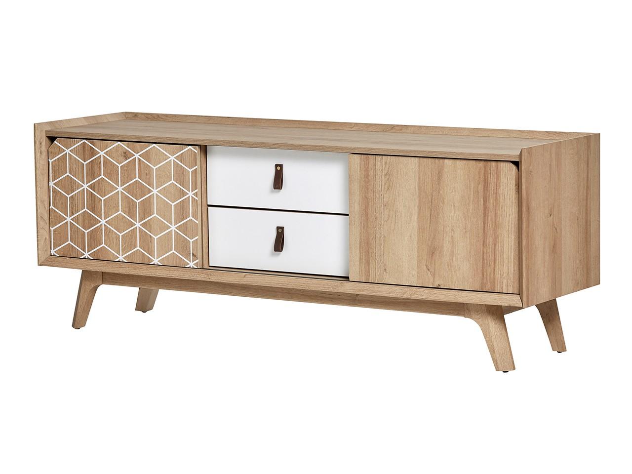 Cocinas Baratas Y Muebles De Cocina Baratos Dicoro - Cocina-barata