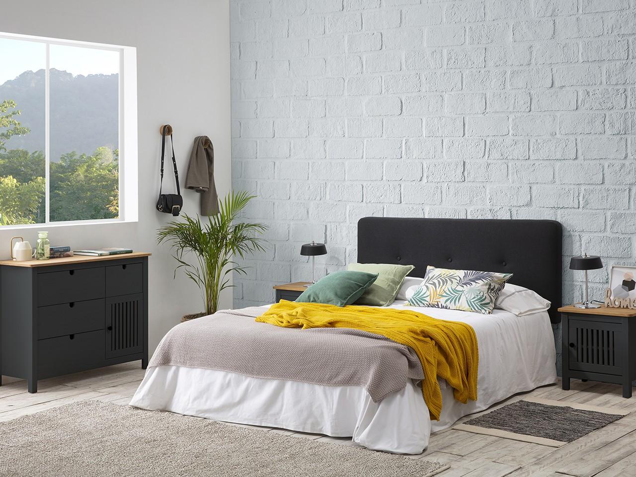 Mesas de Comedor Extensibles - Elegant