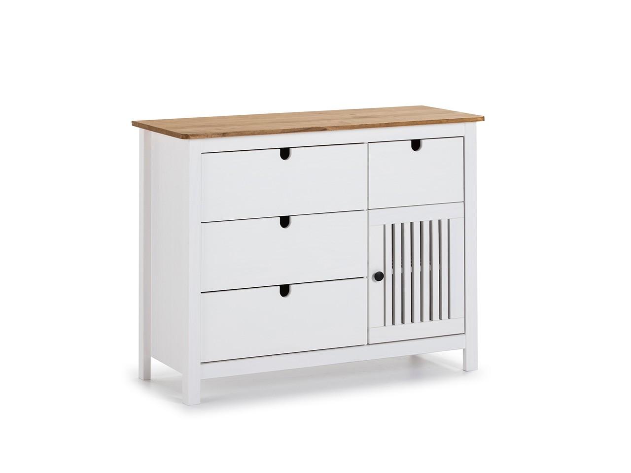 Mesas de Cocina Baratas y Mesas de Cocina Extensibles - Dicoro
