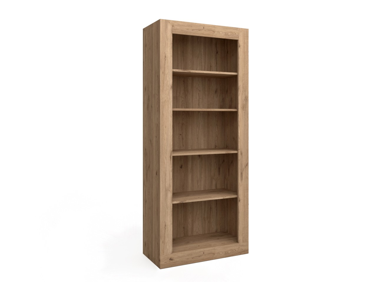 Muebles Tv Baratos Nature