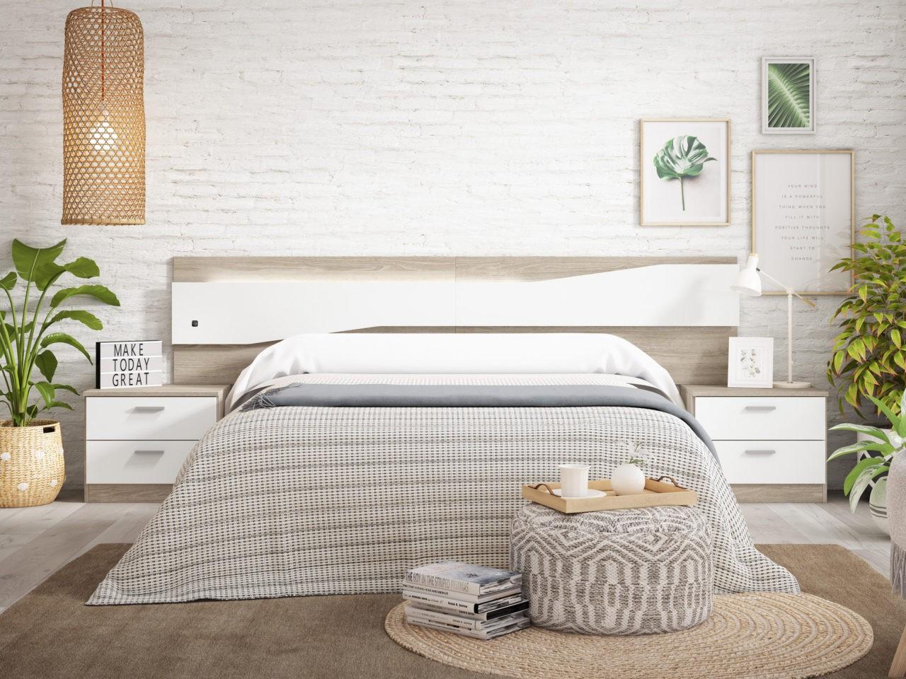 Salones Modernos, Baratos y Muebles de Salon Baratos y Modernos - Dicoro