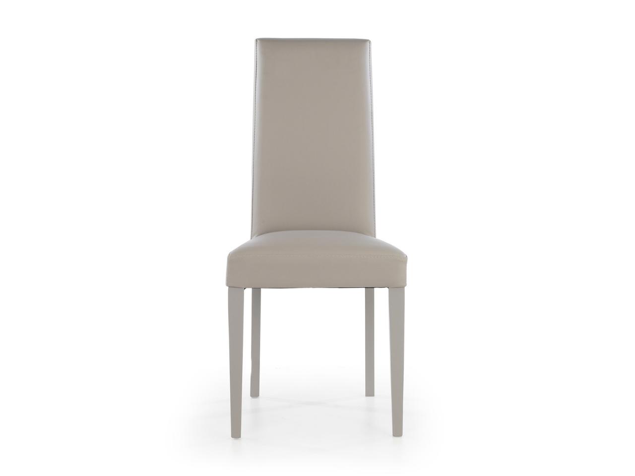 Armarios empotrados blancos best interior de armario for Armarios de melamina baratos