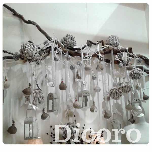 Decorando de navidad blog con ideas de decoracion - Blog decoracion navidad ...