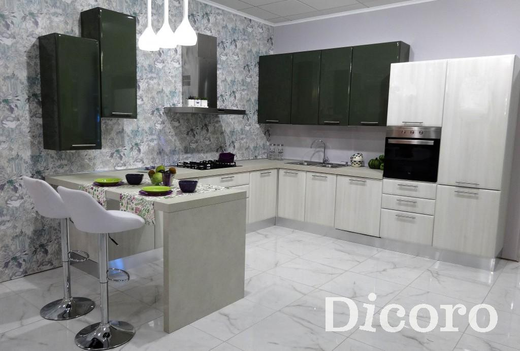 Cocina Valeria