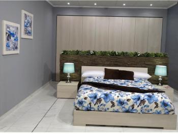 Habitacion Matrimonio Con Vestidor Top Coste Reforma