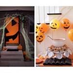 Las Mejores y terrorficas ideas de Decoracin Halloween