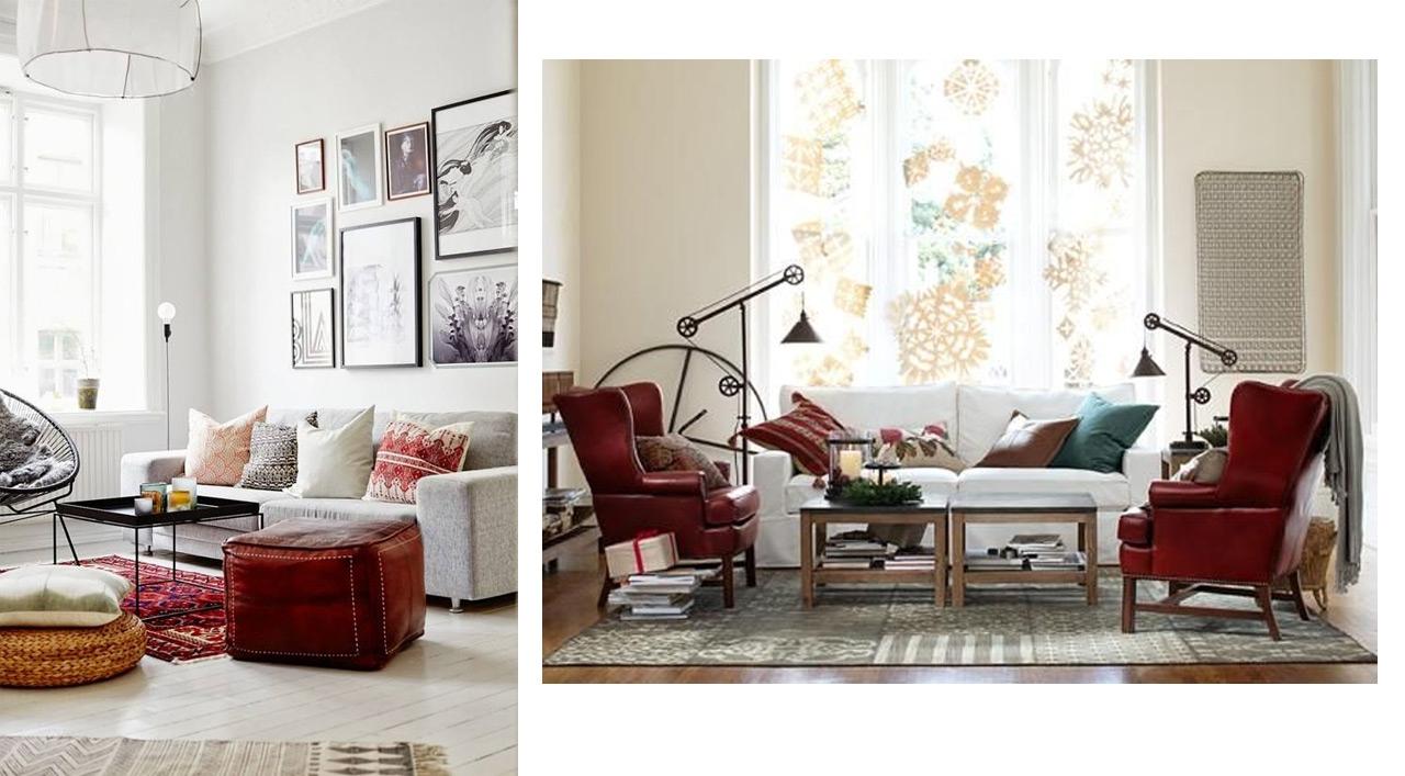 Como pintar mi salon moderno stunning como pintar un for Como pintar mi apartamento moderno