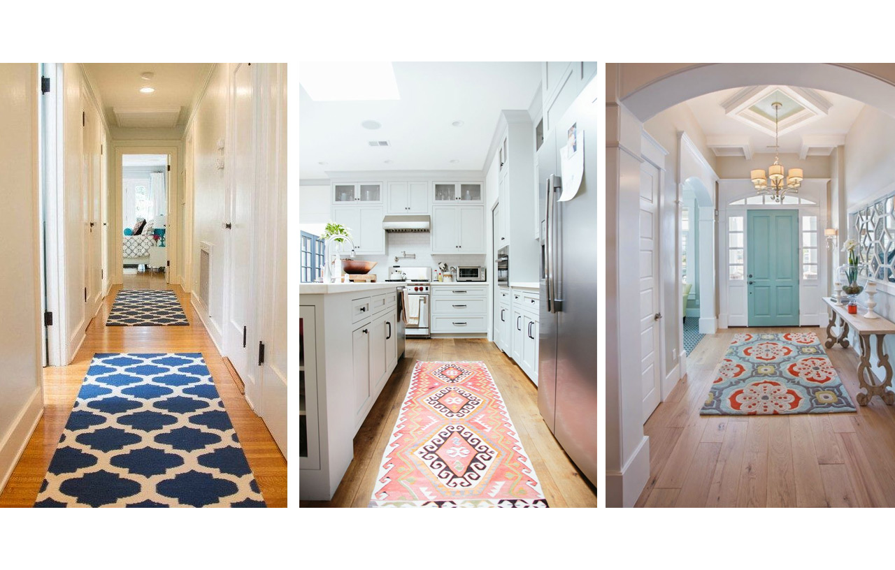 Alfombras baratas madrid excellent alfombras de pasillo a medida foto with alfombras baratas - Alfombras de pasillo modernas ...