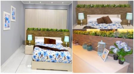 Decoración dormitorio: introducción