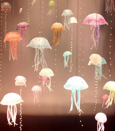 tendencias primavera 2015: medusas2