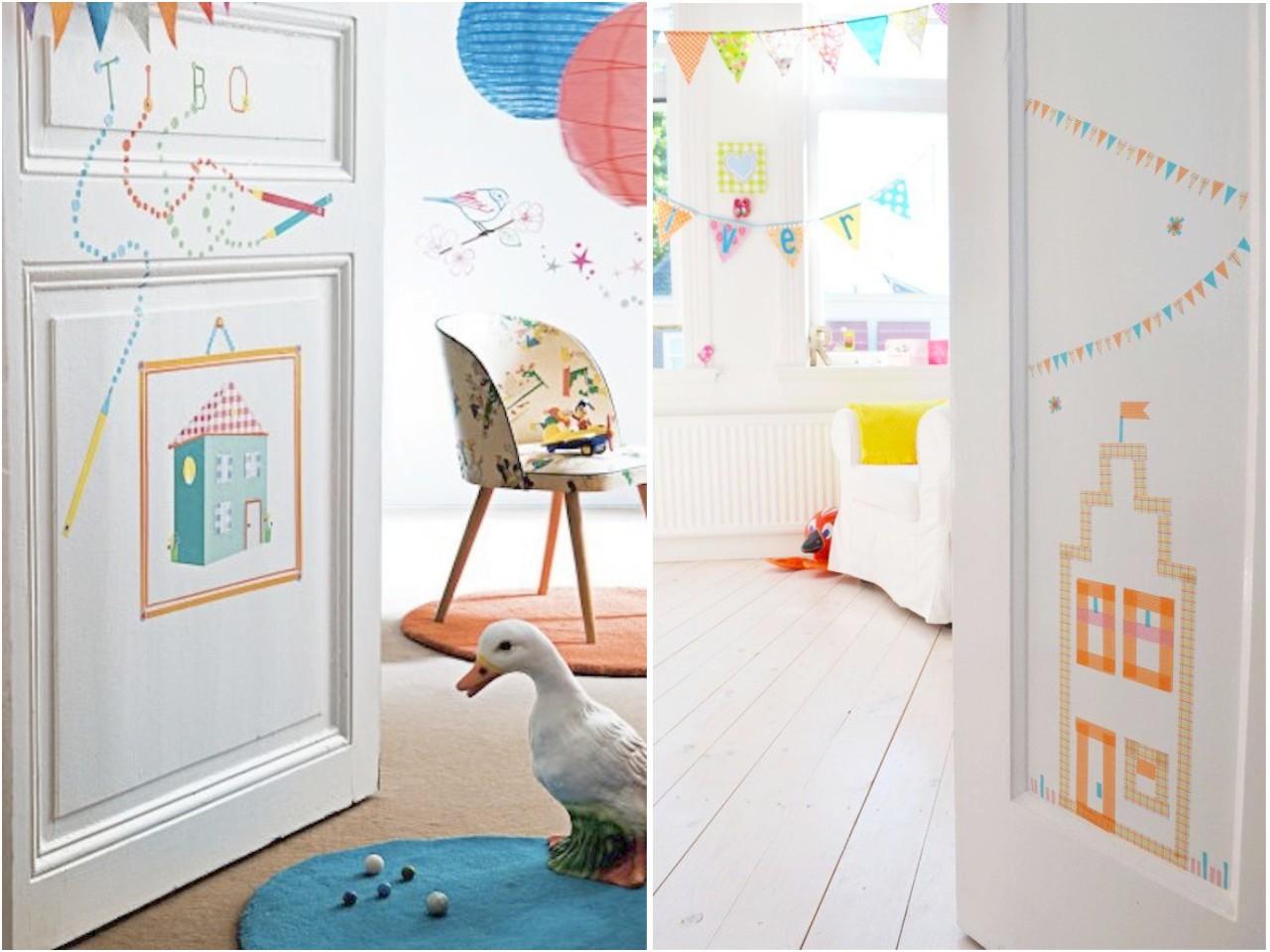 Puertas originales interiores puertas corredizas interior - Puertas originales interiores ...