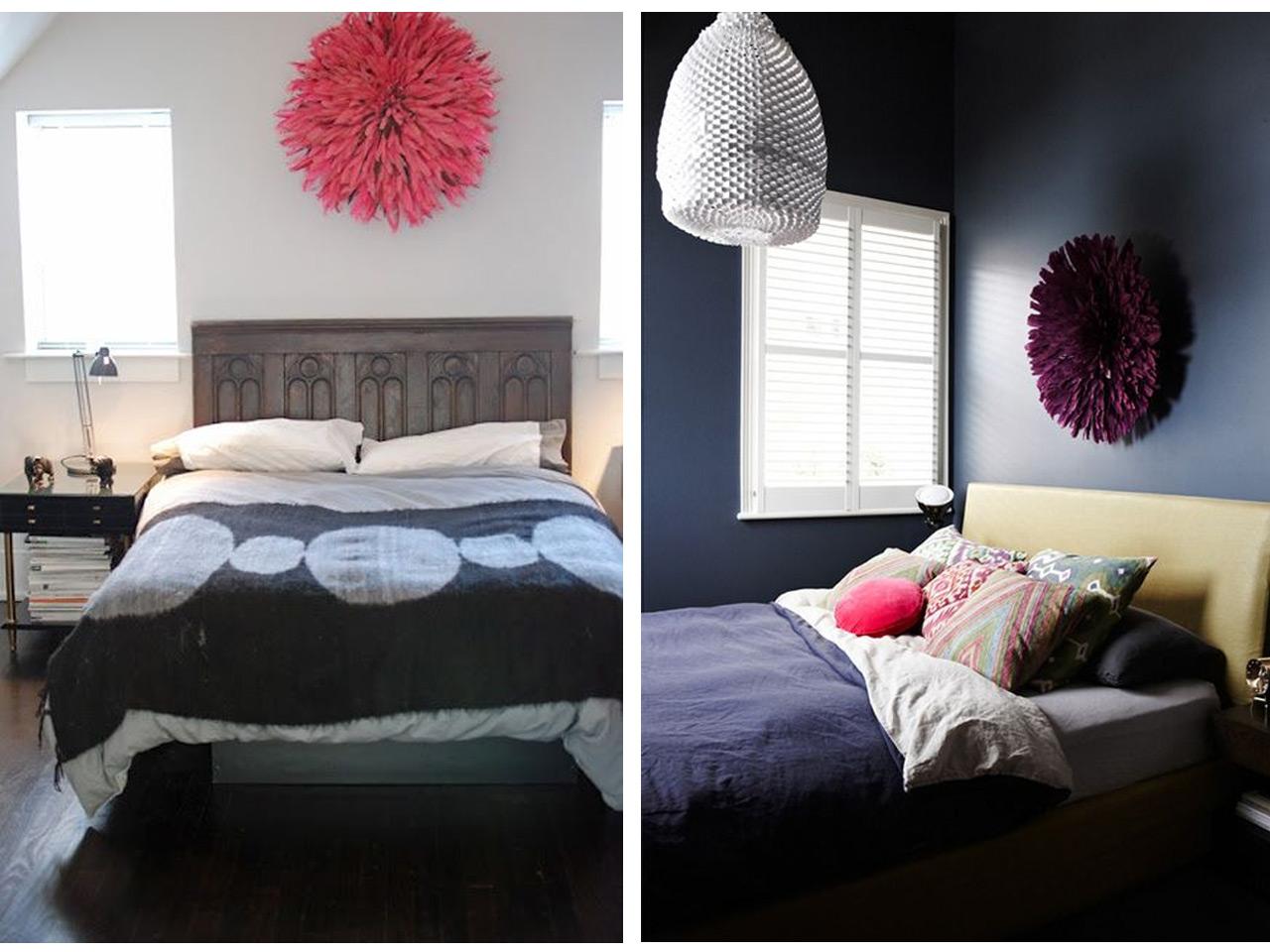Lo ultimo en decoracion de paredes lo ltimo en decoracin - Lo ultimo en decoracion de paredes ...